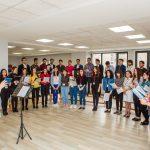 На заметку студентам Aзербайджанской Национальной Консерватории | ОБЪЯВЛЕНИЕ