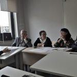 ELAN | Doktorant və dissertantların ixtisas fənni imtahanına ərizə qəbulu başladı
